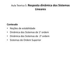 aula_teorica_5