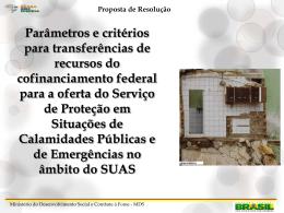 Apresentação do PowerPoint - COGEMAS-PR
