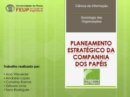 File - anabela lopes,Portefólio