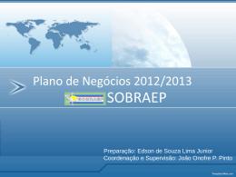 Proposta_de_Plano_de_Negocio_2012_2013