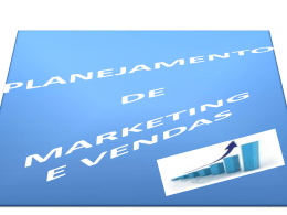 marketing_aula_11_planejamento_de_marketing_e_vendas