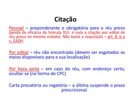 Slide 1 - Curso FMB