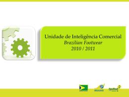 Unidade de Inteligência Comercial - Wiki Apex