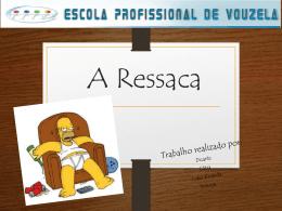 Ressaca (1993855)