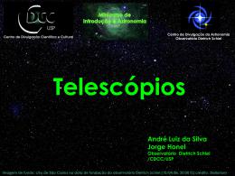1-telescopios