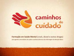 Veja aqui a apresentação completa de Edelves Vieira