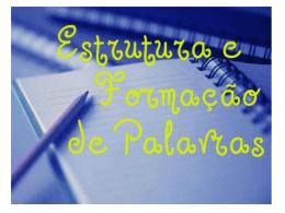 escol - português