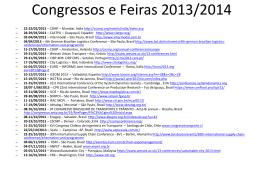 Congressos_e_feiras_nacionais_e_internacionais