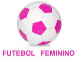 A história do futebol feminino
