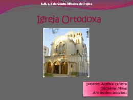 Igreja_Ortodoxa
