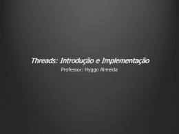 17.IntroThreads