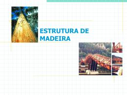 ESTRUTURAS_DE_MADEIRA