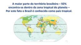 BAIXAR: 9149climas_do_brasil
