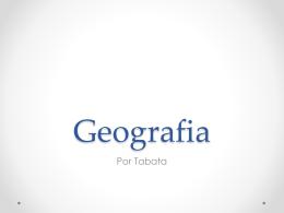 Geografia Casd - América Latina 2 (1)