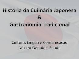 gastronomia_japonesa