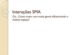 SMA_Interacao.ppt