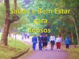 Atividades - Joao Domingos