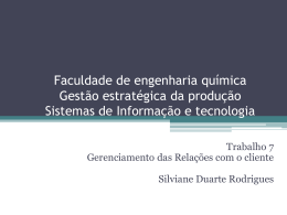 T7_crm_Silviane_Rodrigues