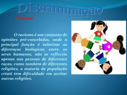 Diapositivo 1 - marcinia