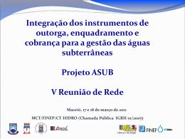 VREUNIO_DE_REDE_AUSB_PB