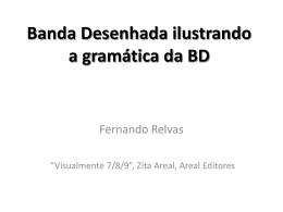 Banda_Desenhada_ilustrando_a_gramatica_da_BD