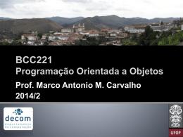 C++: Polimorfismo - Decom