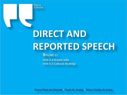xpl11_reported_speech