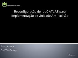 Diapositivo 1 - LAR