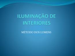 02 - ILUMINAÇÃO DE INTERIORES-2