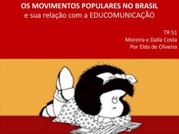 TR_51_Completo_Elda_de_Oliveira