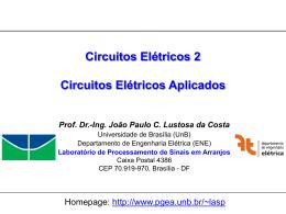 CE_2_Aula_17 - Engenharia de Redes de Comunicação