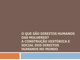 material 06 - Assembleia Legislativa do Estado de São Paulo