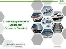 Arquivo 03 - Senador Wellington Fagundes