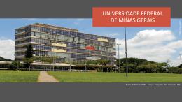 APRES_macau_ml - Universidade Federal de Minas Gerais