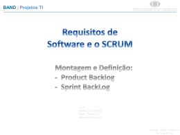WorkShop(Requisitos-de