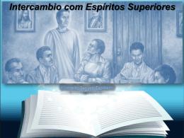 Aula_sobre_Intercâmbio_com_Espíritos_Superiores