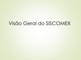 formulários drawback isenção anexo xiv da portaria secex 23/2011