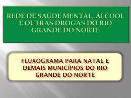 fluxograma_saude_mental_rn