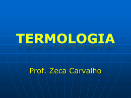 termologia-introdução-2013
