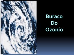 buraco na camada de ozonio (1104849)
