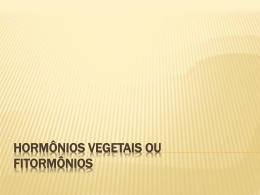 hormonios_vegetais_