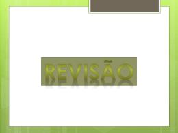 Revisão RH (445796)