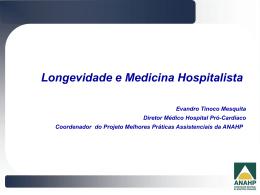 longevidade_saude_hospitalista_evandro_17junho2011