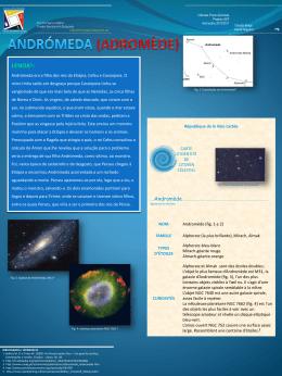 Andromeda(corrB)