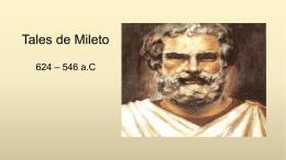 Tales de Mileto (5142320)