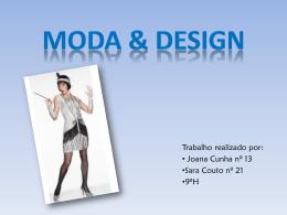 Moda & Design