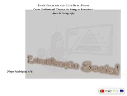 CP TRAB 1 de AI EstratificaSocial_Diogo_Rodrigues Individual