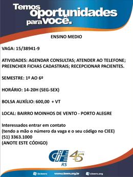 1 - Monteiro lobato