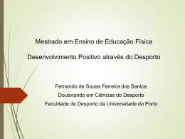 Fernando_Santos_-_PYD