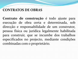 Aula 8 - WordPress.com